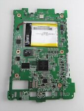 Original Kobo Touch Ereader Motherboard 37NB-E60610+4D1 with Battery