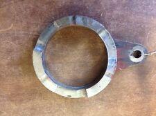 Ariens Gravely 8123 Lawn Mower Garden Tractor Clutch Cam 21122900 019063