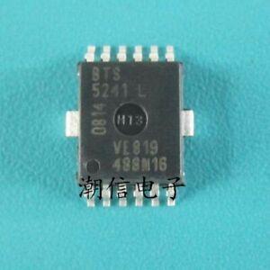 5PC BTS5241L【HSOP-12】