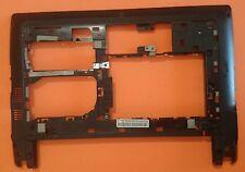 carcasa base ACER ASPIRE ONE D255 PAV70 BOTTOM PLASTIC BASE CHASSIS AP0F3000100
