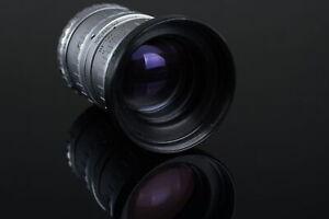 Angenieux-Zoom Type K2 7.5-35mm 1:1.8 D-mount lens ✅