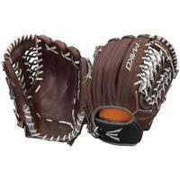 Easton Mako Legacy 11.75 Inch Baseball Glove Modified Trap