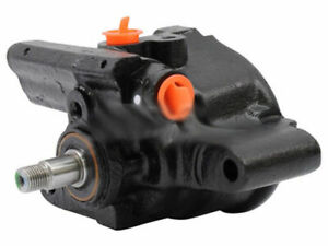 Power Steering Pump 6RMC46 for Celica Camry 1992 1993 1991 1989 1988 1987 1990