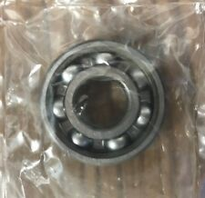 6304-C3 SKF Deep Grove, Single Row, Ball Bearing 20X52X15 (mm)
