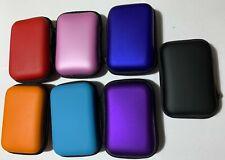 Ear-Phone Case Headphones Bluetooth Ear phone
