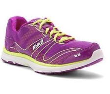 Ryka Dynamic purple Running Cross Training Athletic Shoes sneakers Size 7