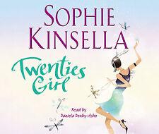 English Women's Fiction CD Audio Books