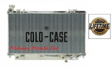 08 09 Pontiac G8 GT  Cold-Case aluminum performance radiator