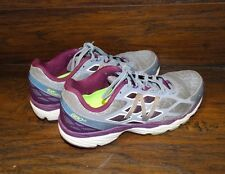 15722 Women NEW BALANCE 880vs Athletic Training Running  Shoes ~ Ladies size 7.5