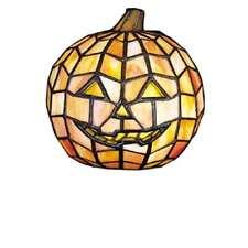 Meyda Lighting Table Lamp - 24733