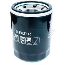 Ölfilter für VW GOLF PASSAT POLO AUDI A4 PEUGEOT 308 entsp. W719/30; F01432
