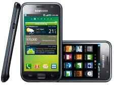 Samsung Galaxy S in Black Handy Dummy Attrappe - Requisit, Deko, Werbung