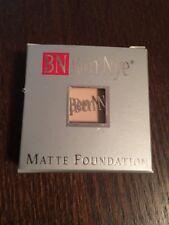 Ben Nye Matte Foundation IS-1 Special White .5oz