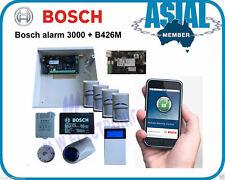 Bosch Ethernet Communication Module for 2000/ 3000