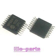 2 PCS PIC16F684-I/ST TSSOP-14 16F684 CMOS Microcontrollers
