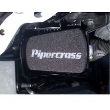 Pipercross PX1746 Ford Focus RS Mk2 09 on performance panel air filter