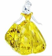 Swarovski Beauty and the Beast Belle Le 2017 5248590