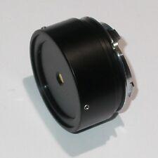 Obb.vo foro stenopeico,pinhole,camera obscura fotocamere telemetro Leica M- 4102