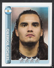 World Cup 2010 Season Football Trading Cards