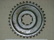 36 1701112 A4 361701112 A4 Fits Belarus Gear Wheel