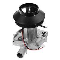24V Car Blower Motor Combustion Air Fan Fit for Webasto Eberspacher Diesel- Q9N3