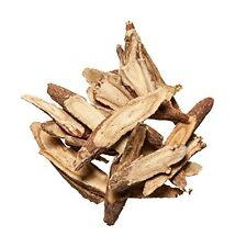 Gan Cao Chinese Herb - Licorice Root  Whole Chinese Herb - 1 Oz