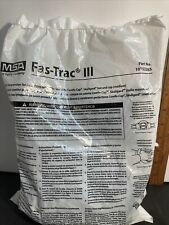 Msa Fas Trac 10153385 Replacement Suspensions