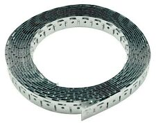 SunTouch WarmWire Cable Strap Coil 25 Ft roll , Coverage Area 40 - 50 SqFt