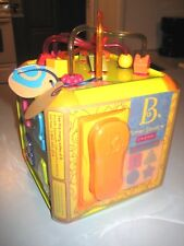 Battat Activity Cube Products For Sale Ebay