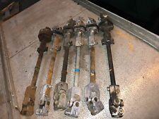 Land Rover Defender TD5 Steering Column/shaft