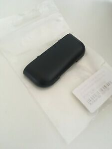 New Apple iPhone 1st Generation 2g Antenna Cover - Rare - 4gb - 8gb - 16gb