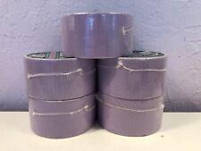 Pastel Purple Duck Brand Duct Tape