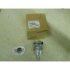 John Deere Carburetor GX345 AM134257 Kawasaki Part 15003-2860 FD611V