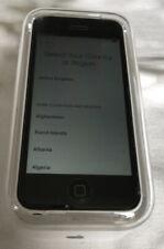 Apple iPhone 5c - 16GB-Blanco Desbloqueado Sin SIM en Caja
