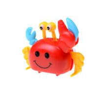 Wind-up Walking Krabben Spielzeug Kinder attraktive Walking Krabben GeschenPAB