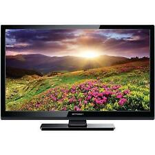 "Emerson LF320EM4A 720p 32"" ""LED LCD HDTV -"