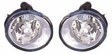 für Opel Vivaro 10/2006 Lampen für Nebelscheinwerfer Blinker 1 Paar o