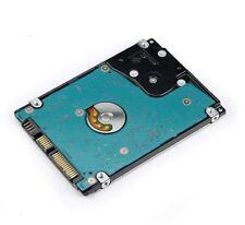 1TB Laptop HDD for TOSHIBA Satellite L55T-B5188 C55 L55T L55T-A5186 L55T-B5278