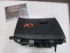 Vauxhall astra  j mk6 1.7 cdti  2009+ glove box comparment