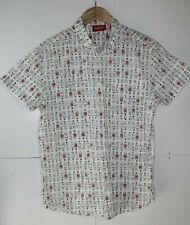 Men/'s size S /& 2XL T Shirts Big Bang Theory Andy warhol style print