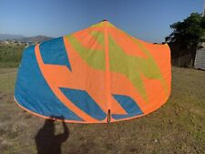 2018 F-One Breeze Kitesufing Kite V1 15m Good condition used kite only with bag