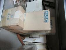 FESTO 4578T5314 4578 T-5/3-1/4 New in the box