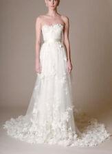 Marchesa Wedding Dress ***RRP £10,000 NEW***