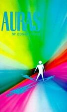 NEW - Auras: An Essay on the Meaning of Colors by Edgar Cayce