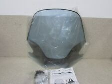 NEW 2002 02 BOMBARDIER CAN-AM QUEST 500 OEM WINDSHIELD 715-000-031