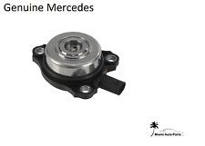 Genuine Mercedes 2006+ Camshaft Aduster Magnet OEM Cam Shaft Timing Adjust Tool