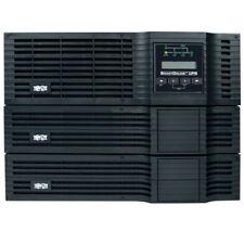 Tripp Lite 5kVA Smart Online Rack / Tower UPS SU5000RT3U