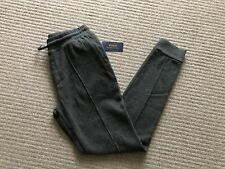 Ralph Lauren Jogging Sport Bottoms Trousers NEW