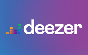 Deezer Premuim 6 months | Private account | Fast delivery