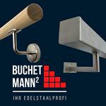 B+M Edelstahl GmbH & Co. KG